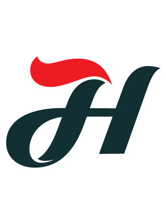 LELOI WINTER